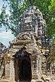 2016 Angkor, Ta Som (27).jpg