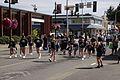2016 Auburn Days Parade, 153.jpg