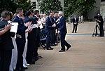 2016 Department of Defense LGBT Pride Month Event 160608-D-FW736-009.jpg