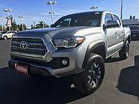2016 Toyota Tacoma .jpg