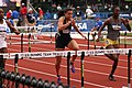 2016 US Olympic Track and Field Trials 2161 (27641461853).jpg