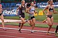 2016 US Olympic Track and Field Trials 2197 (28178906891).jpg