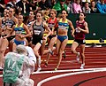 2016 US Olympic Track and Field Trials 2289 (27641478574).jpg