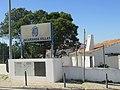 2017-03-02 Entrance to Urbanização Jacarandá Villa's, Albufeira.JPG