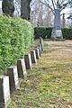 2017-03-25 GuentherZ (3) StammersdorferFriedhof Soldatenfriedhof.JPG