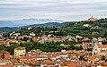 2017-05-06 View from Torre dei Lamberti 4.jpg
