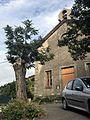 2017-06-04 Saint-Cierge-la-Serre (3).JPG