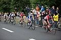 2017-07-02 Tour de France, Etappe 2, Neuss (06) (freddy2001).jpg