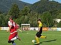 2017-08-18 SC Kirchberg - FCU Frankenfels Schwarzenbach (23).jpg