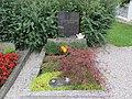 2017-09-10 Friedhof St. Georgen an der Leys (127).jpg