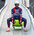 2017-12-01 Luge Nationscup Doubles Altenberg by Sandro Halank–038.jpg