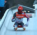 2017-12-03 Luge World Cup Team relay Altenberg by Sandro Halank–024.jpg