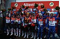 2017-12-03 Luge World Cup Team relay Altenberg by Sandro Halank–032.jpg