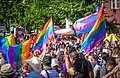 2017.06.10 DC Capital Pride Parade, Washington, DC USA 04896 (34946101684).jpg