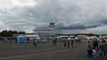 20170905 01 Malmi Lentokenttä 20140816.png