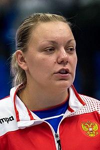 20170930 AUT-RUS Anna Kochetova 850 0291.jpg