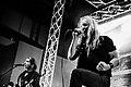 20171209 Oberhausen Ruhrpott Metal Meeting Universe 0028.jpg
