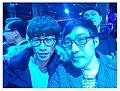 2017 트위치 파티 후기!! (스트리머분들 사진) (14).jpg