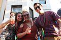 2017 Capital Pride (Washington, D.C.) Capital Pride IMG 9887 (35175653851).jpg