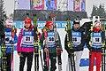 2018-01-04 IBU Biathlon World Cup Oberhof 2018 - Sprint Women 215.jpg