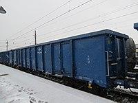 2018-03-06 (118) 31 51 5376 at Bahnhof Herzogenburg.jpg