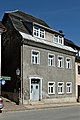2018-05-22 Markt 16, Schlettau (Sachsen) 01.jpg