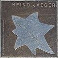 2018-07-18 Sterne der Satire - Walk of Fame des Kabaretts Nr 54 Heino Jaeger-1091.jpg
