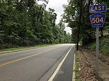 Haledon New Jersey Wikipedia