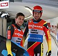 2018-11-24 Doubles World Cup at 2018-19 Luge World Cup in Igls by Sandro Halank–218.jpg