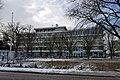 2018-Maastricht, kantoorgebouw F de Veijestraat.jpg