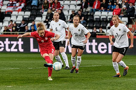 20180405 FIFA Women's World Cup Qualification AUT-SRB 850 6623.jpg
