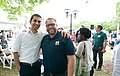 2018 Ann Arbor Summer Festival Top of the Park Alumni Event (29283056828).jpg