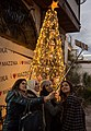 2018 Christmas in Damascus 13971005 05.jpg