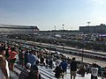 2018 JEGS 200 from frontstretch.jpg