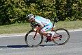 2018 UCI ROAD WORLD CHAMPIONSHIPS INNSBRUCK-TIROL - Men Elite Road Race (44352290984).jpg