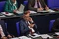 2019-04-11 Michael Roth SPD MdB by Olaf Kosinsky-7848.jpg
