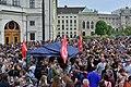 2019-05-18 - Demo für Neuwahlen nach Ibiza-Affäre - 08.jpg