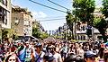 2019.06.14 Tel Aviv Pride Parade, Tel Aviv, Israel 1650024 (48092807518).jpg