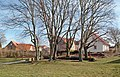 20190223120DR Braunsdorf (Wilsdruff) Gasthof zur Sonne.jpg