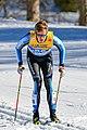 20190227 FIS NWSC Seefeld Men CC 15km Albert Jonsson 850 4490.jpg