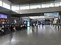 201906 2F Waiting Room of Wuchang Station.jpg