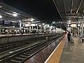 201908 Platform 3,4 of Liupanshui Station.jpg