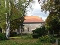 20190926.Grimma.Begräbniskirche Zum Heiligen Kreuz.-017.jpg
