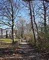 2019 Maastricht-Vroendaal, Kloostertuin Opveld-09.jpg