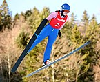 2020-01-22 Ski Jumping Competition Round Nordic Mixed Team (2020 Winter Youth Olympics) by Sandro Halank–020.jpg