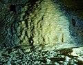 2020-05-15 22-29-34 calcite.jpg