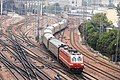 20201027 Train K131 leaving Zhengzhou 01.jpg