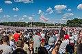 2020 Belarusian protests — Minsk, 16 August p0027.jpg