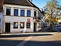 2021-04-23 Radtour bei Großrinderfeld 11.jpg