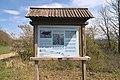20210417 Naturschutzgebiet Wolferskopf 07.jpg
